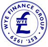 Wye Finance Herefordshire