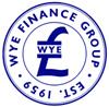 Wye Finance Herefordshire